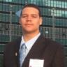Raymond Martinez