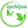 IPEHIJAU