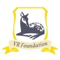 About | VRFoundation