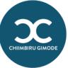 Chiimbiru Gimode