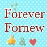 foreverfornew