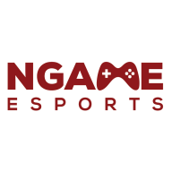 ngameesports