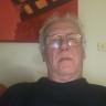 Sigmund Van Roll