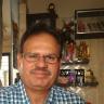 Vimalkumar Panchal