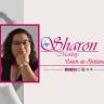 Sharon Marlety