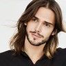 lasmp