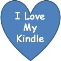 What to do if your Kindle is lost or stolen | I Love My Kindle