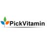 pickvitaminhome