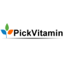 pickvitaminhome