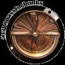 Acompassforbooks
