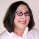 Julie Pitta