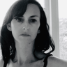 In mind and out