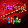 Domenick Style