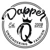 dapperQ Team