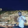 Mr. NahasFinance