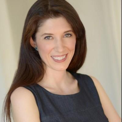 Graciela Ibáñez