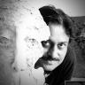 Sanjay Kumar Srivastav