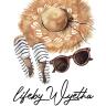 Life By Wyetha