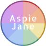 Aspie Jane