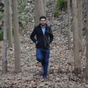 Photo of بیلال فارۆق