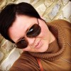 avatar for Christel Dahlskjaer
