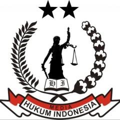 MEDIA HUKUM INDONESIA – MEDIA HUKUM INDONESIA