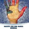 La realidad del desempleo en Guatemala.