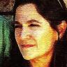 María Landi