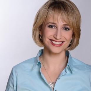 Angela Hutti | FOX2now com