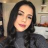 Sarah Hirji