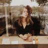 Elise's Blog