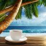 Free Coffee Jones