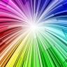 rainbowplumbob