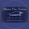 Barros Car Services