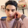 João G. Pozzi Arcaro