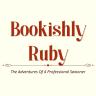 Ruby Jo