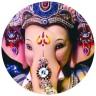Isa Ganesh