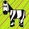 zebrahumor
