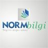 Norm Bilgi