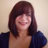 Instituto KR Katia Rumbelsperger Consultora Palestrante Cursos Orientação de Carreira Atendimento Psicopedagógico - CRIANÇA ADOLESCENTES - JOVENS - ADULTOS - IDOSO