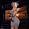 swingerspartyhostess