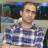 Mostafa Soufi
