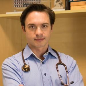Dr. Fábio Sguissardi