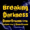 Rev. Danno Romann