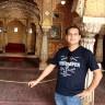 Sudhir Chauhan