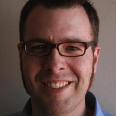 Dave Hurst