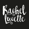Rachel Lucette Adams