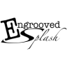 Engrooved Splash Productions