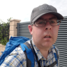 David Smith, Clearskies Camino