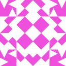 afa603cbd85c3a449efa8ed44645968d?s=130&d=identicon&r=g